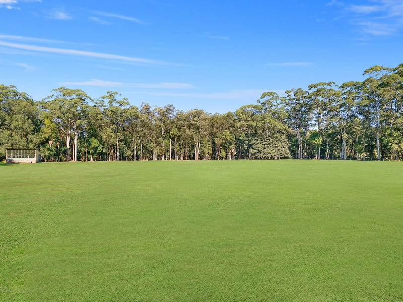 301 Avoca Drive, Avoca Beach, NSW 2251