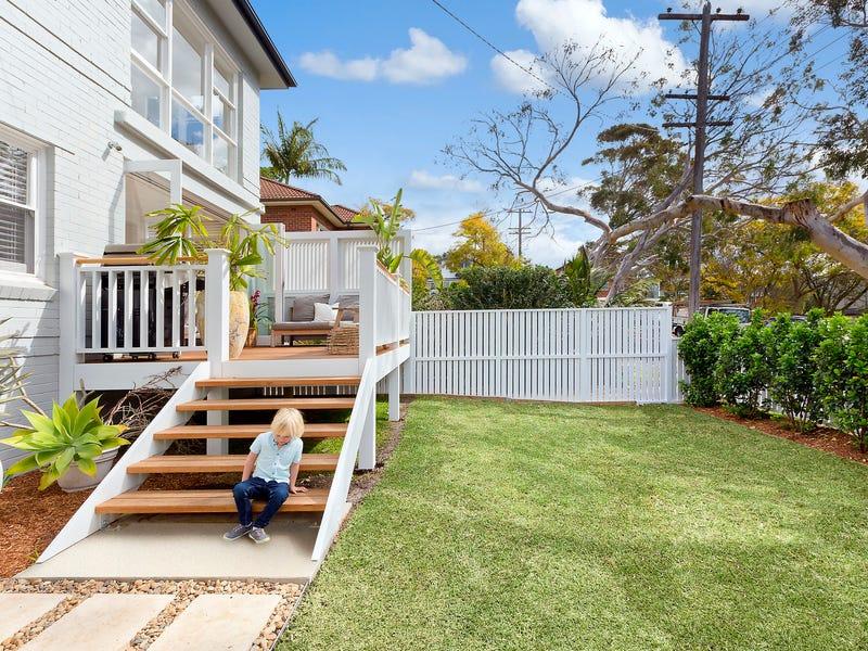 1/145 Griffiths Street, Balgowlah, NSW 2093