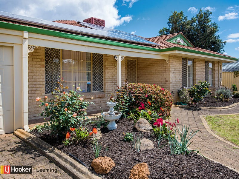 7 Fern Leaf Court, Leeming