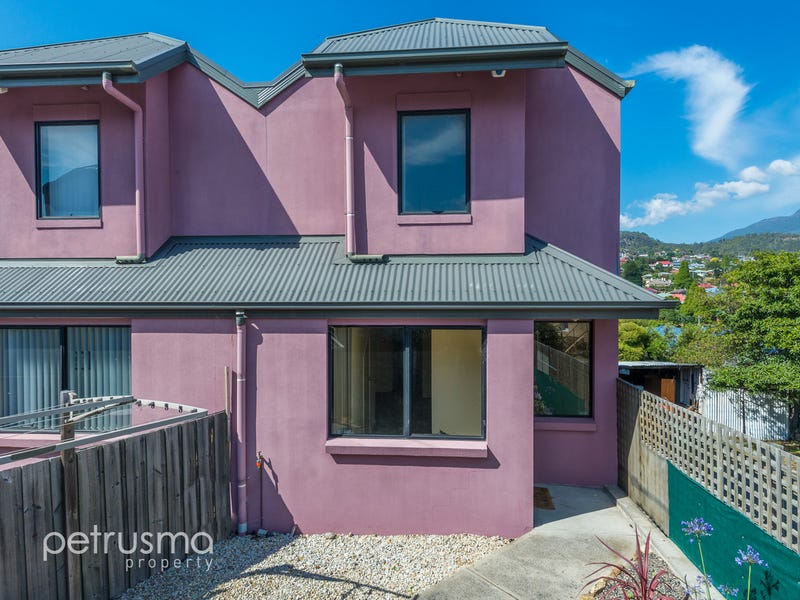 6/122 New Town Road, New Town, Tas 7008