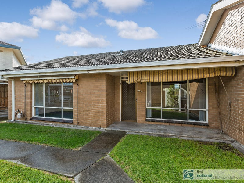 4/15 Stapley Crescent, Altona North, Vic 3025