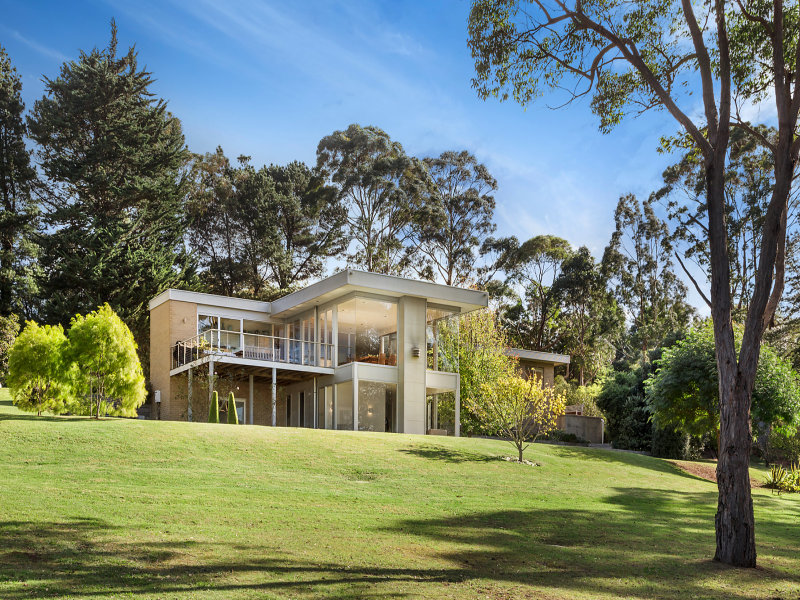 1859 Mornington Flinders Road, Flinders, Vic 3929