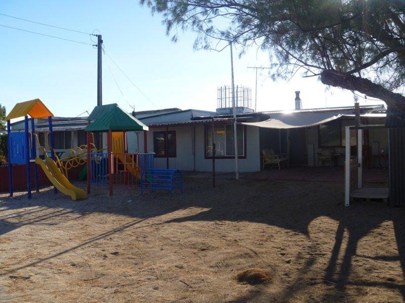 26 Prime Street, Parham, SA 5501