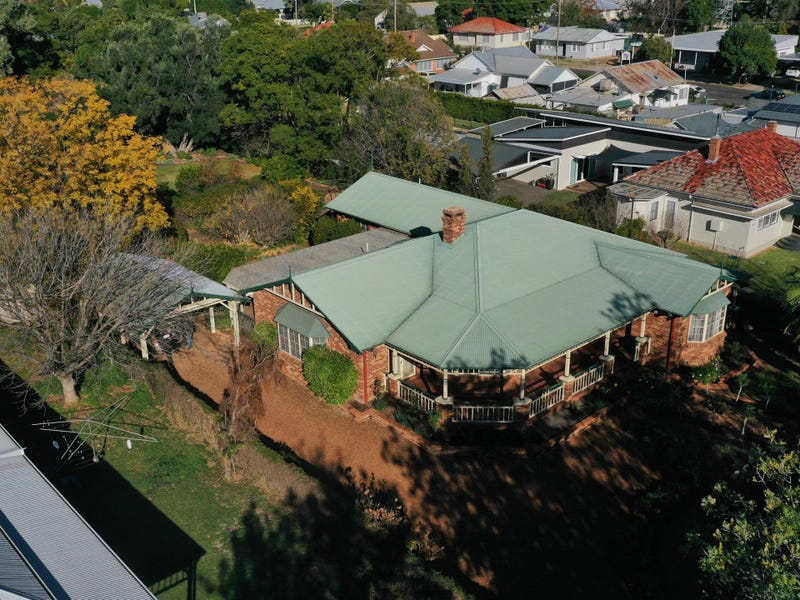 71 Hunter Street, Gunnedah, NSW 2380