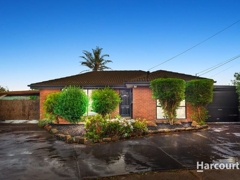 2 Mary Court, St Albans, Vic 3021
