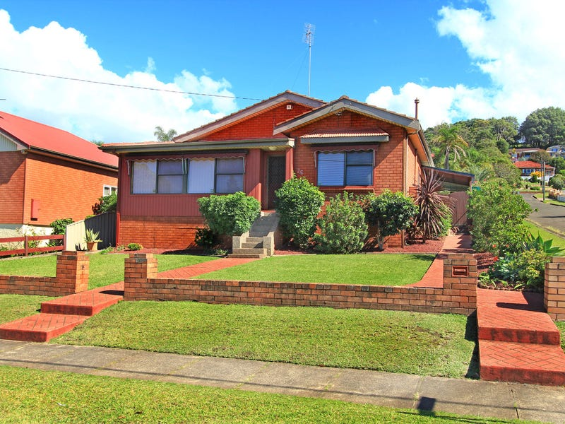 26 Jutland Avenue, Wollongong, NSW 2500