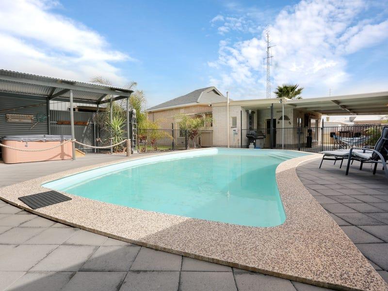 13 Cornish Terrace, Wallaroo, SA 5556