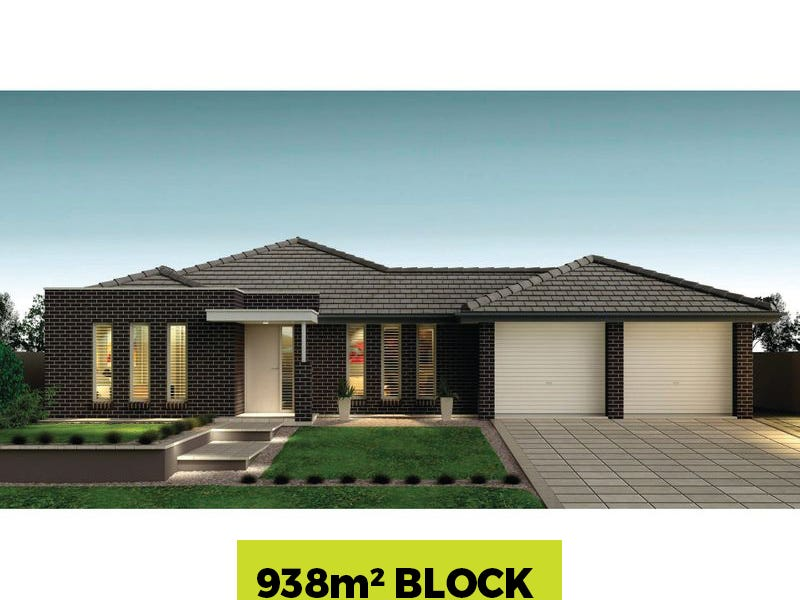 Lot 177 Daffodil Drive 'Eden', Two Wells, SA 5501