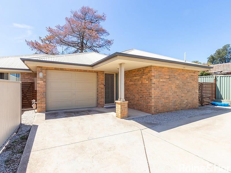 108B Sydney Road, Kelso, NSW 2795