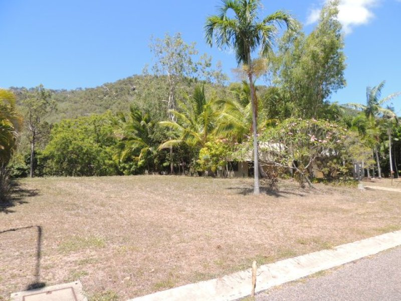 15 Elena Street, Nelly Bay, Nelly Bay, Qld 4819