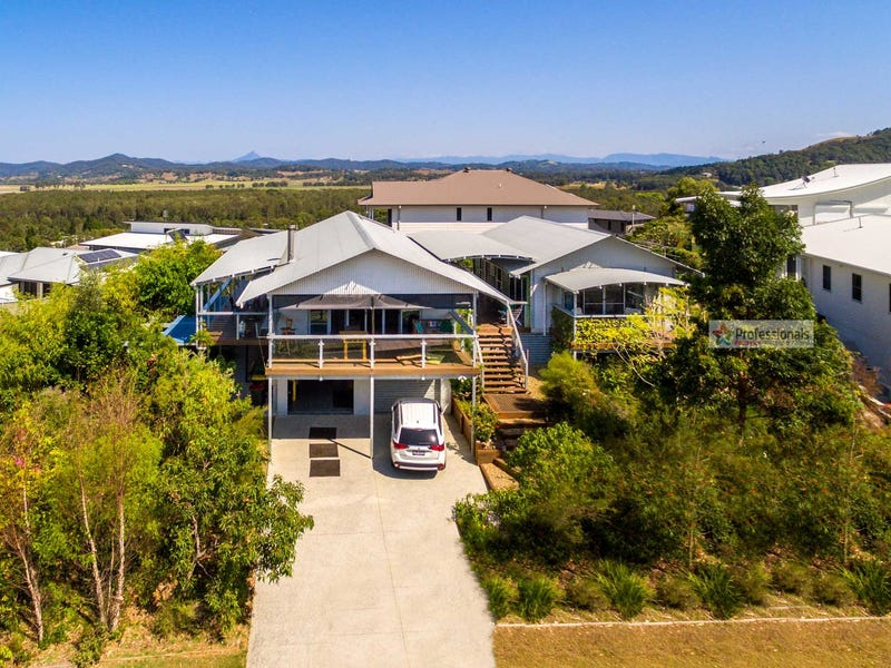 2 Melia Close, Pottsville, NSW 2489