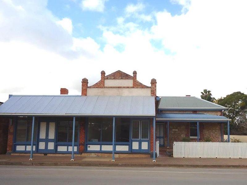 6 Harley Street, Blyth, SA 5462