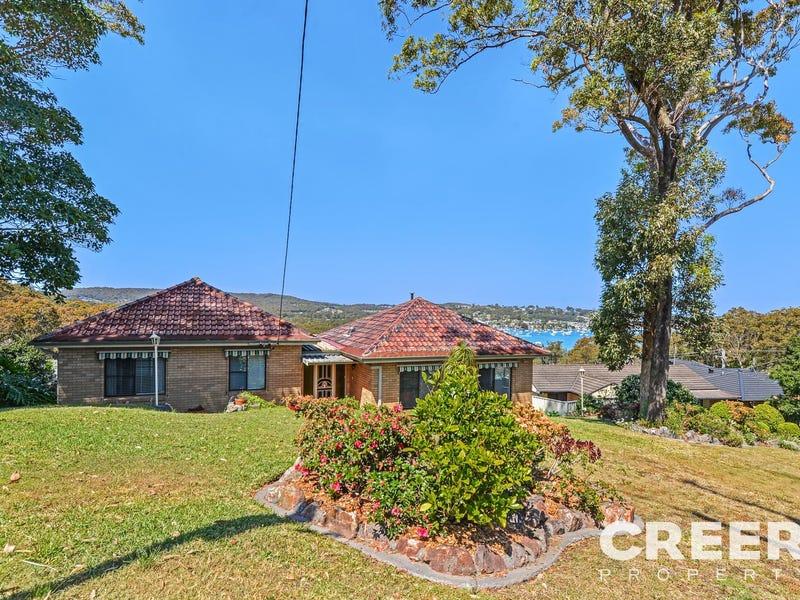 72 Croft Road, Eleebana, NSW 2282