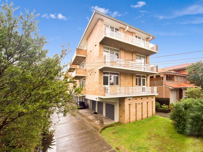 10/35 Orpington Street, Ashfield, NSW 2131