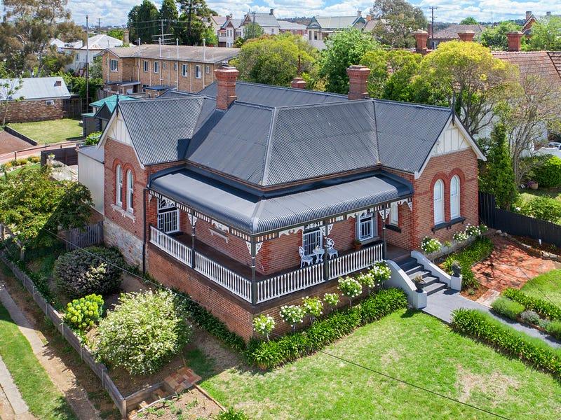 50 Montague Street, Goulburn, NSW 2580