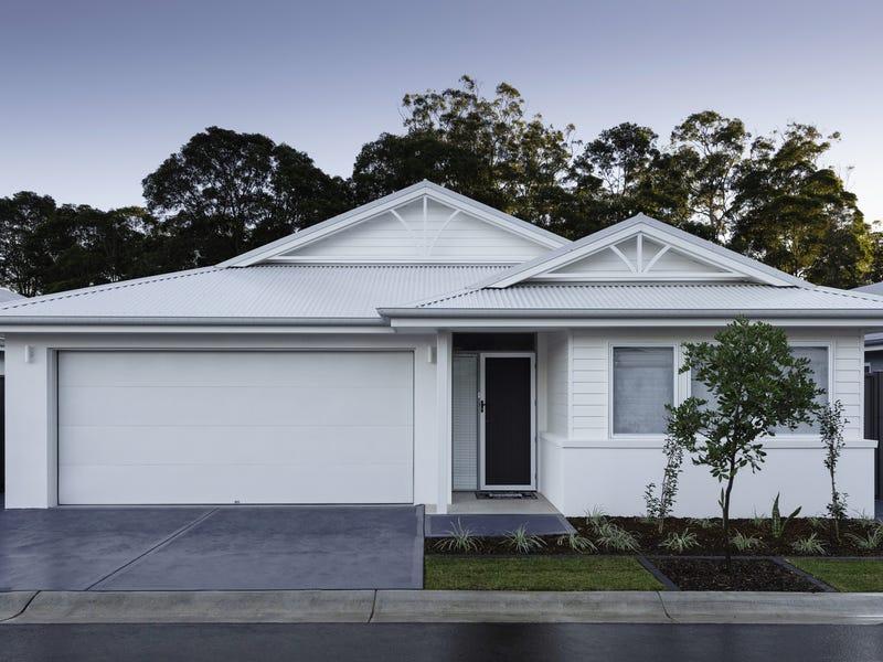 146/11 McIntosh Crescent, Woolgoolga, NSW 2456