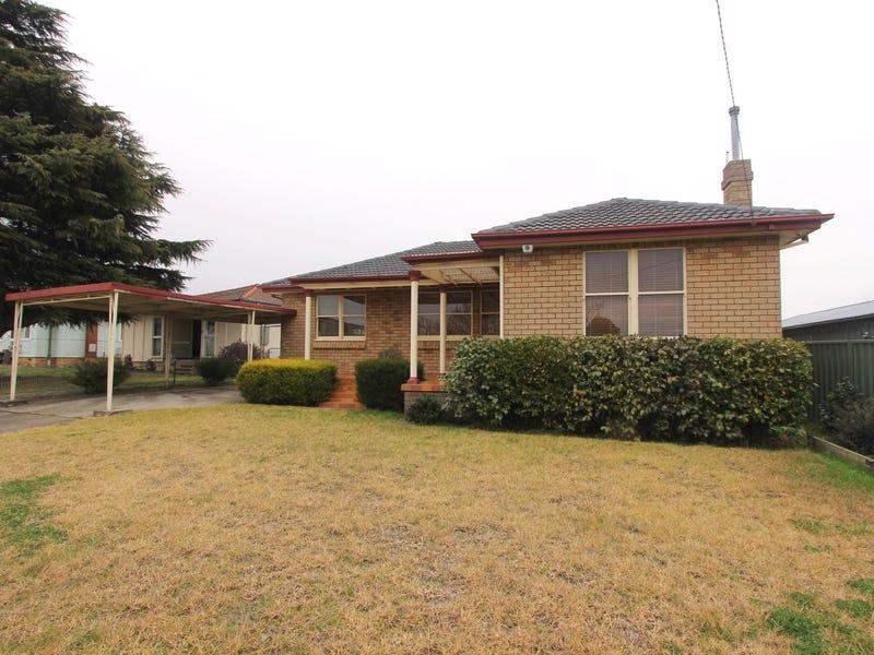 68 Prince Street, Goulburn, NSW 2580