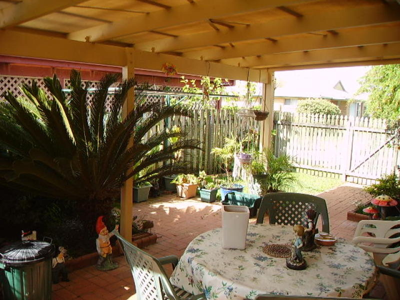 Address available on request, Wurtulla, Qld 4575