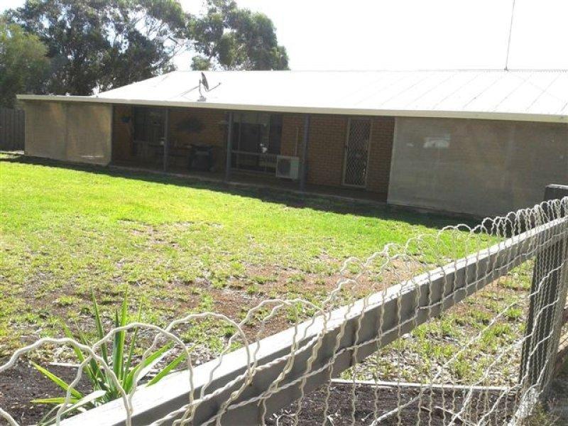 72 Wyes Road, Waltowa, SA 5264