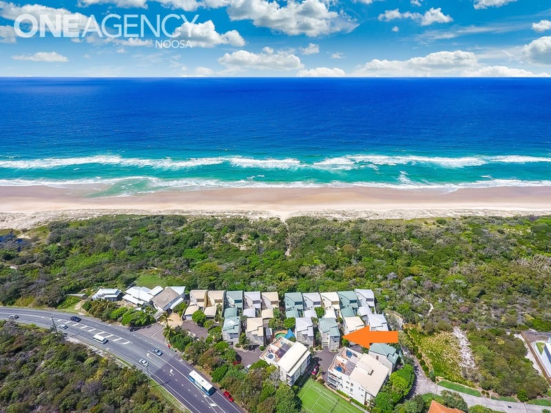 14/528 David Low Way, Castaways Beach, Qld 4567