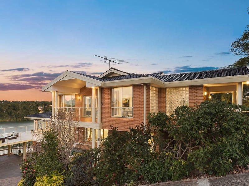 91 Woodlands Avenue, Lugarno, NSW 2210