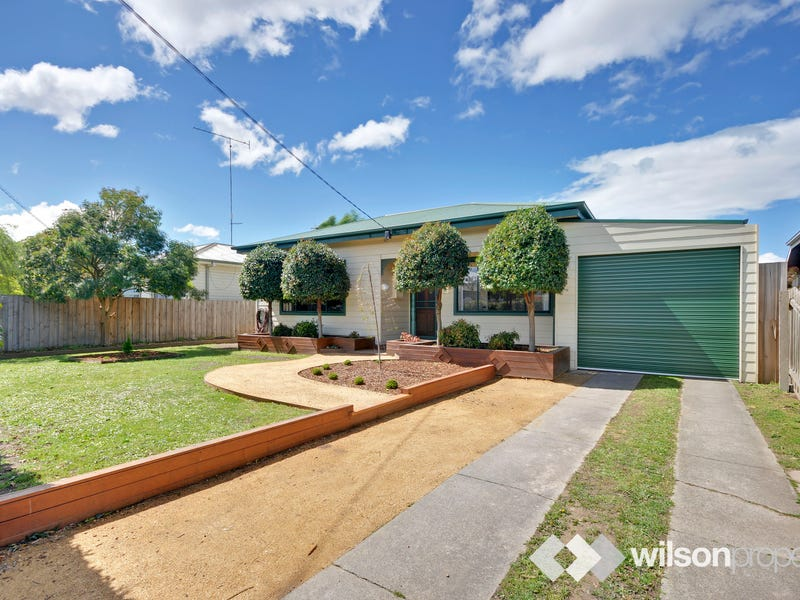 5 Broadford Court, Traralgon, Vic 3844