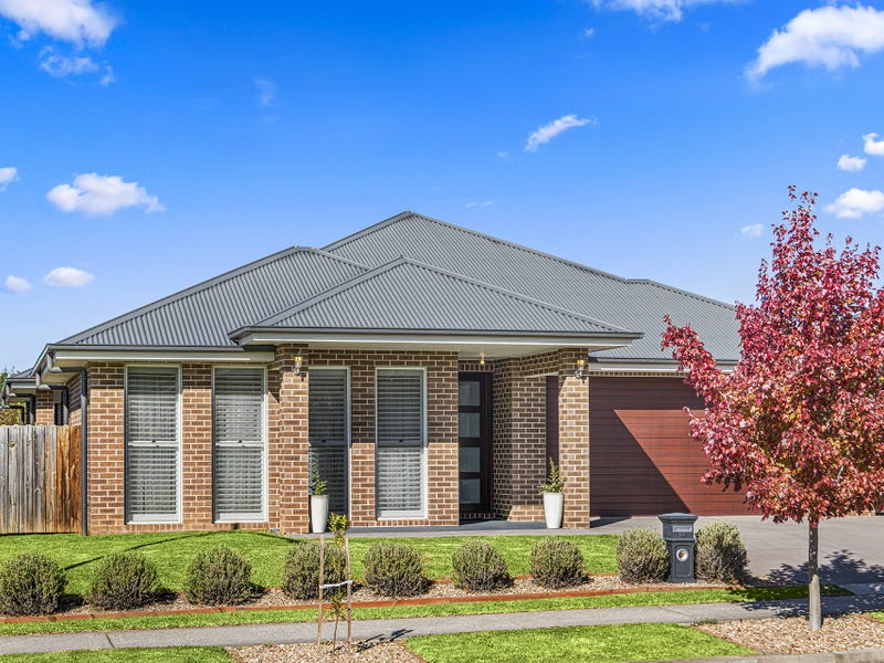 33 Bold Street, Renwick, NSW 2575