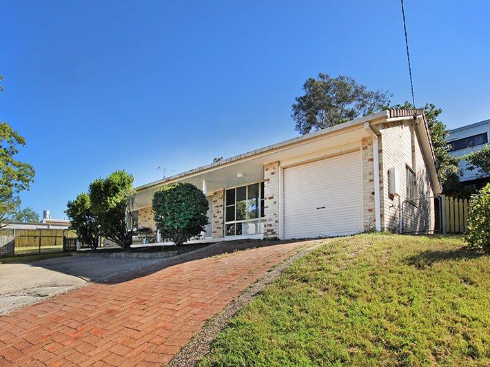7 Macquarie Court, Nambour, Qld 4560