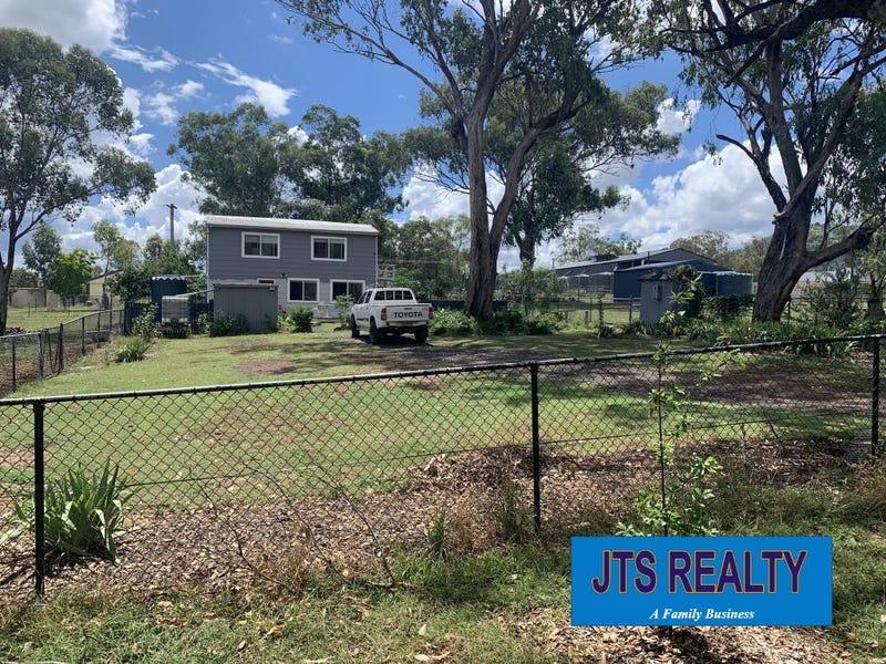 11 Ellerston Street, Moonan Flat, NSW 2337