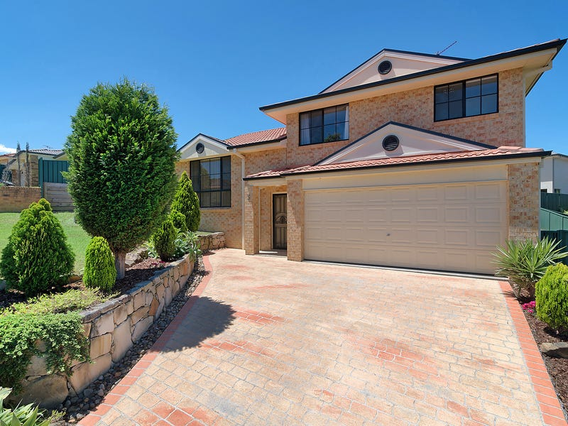 5 Peppercorn Crescent, Fletcher, NSW 2287