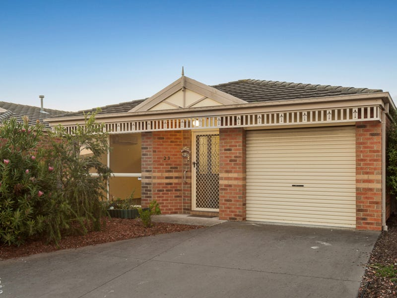23/50 Protea Street, Carrum Downs, Vic 3201