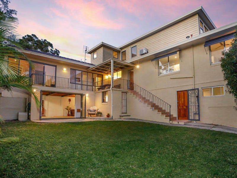 18 Farview Road, Bilgola Plateau, NSW 2107