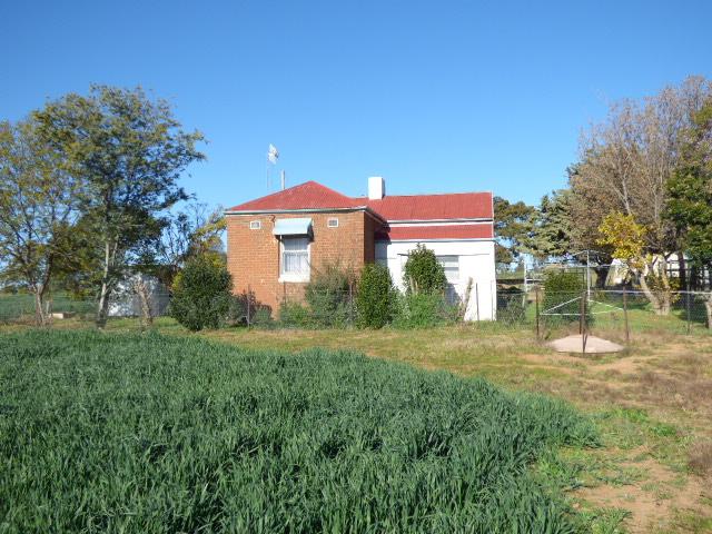10 Blanya Road, Harden, NSW 2587