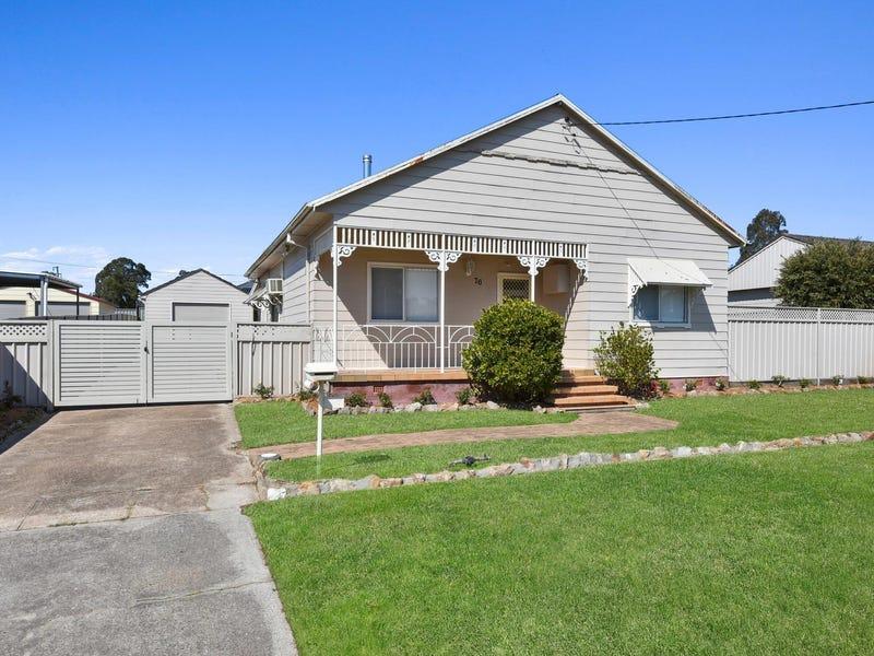 76 Adams Street, Heddon Greta, NSW 2321