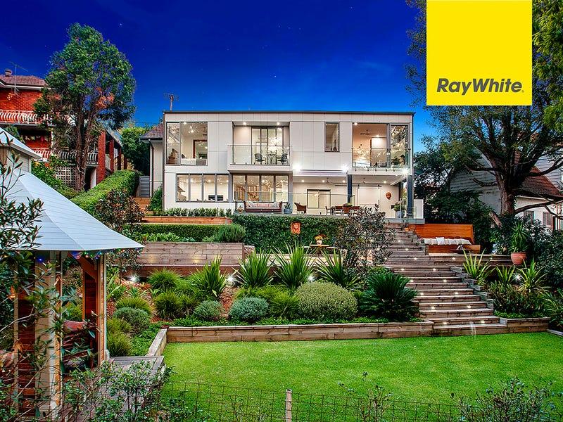 79 Winbourne Street East, West Ryde, NSW 2114