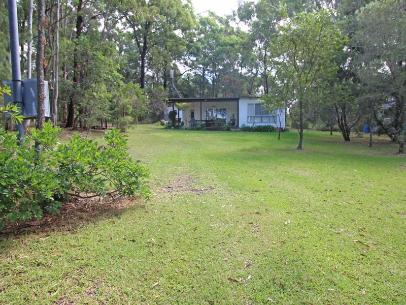 81-85 Eastslope Way, North Arm Cove, NSW 2324