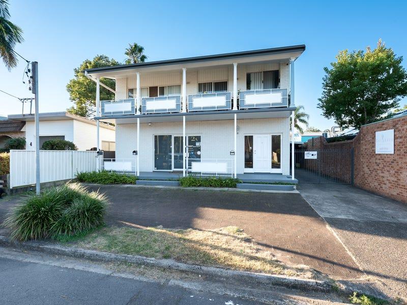 2 Pearson Street, Lambton, NSW 2299