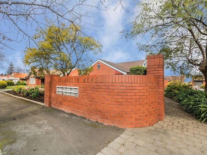 3/24 Elizabeth Street, Tanunda, SA 5352