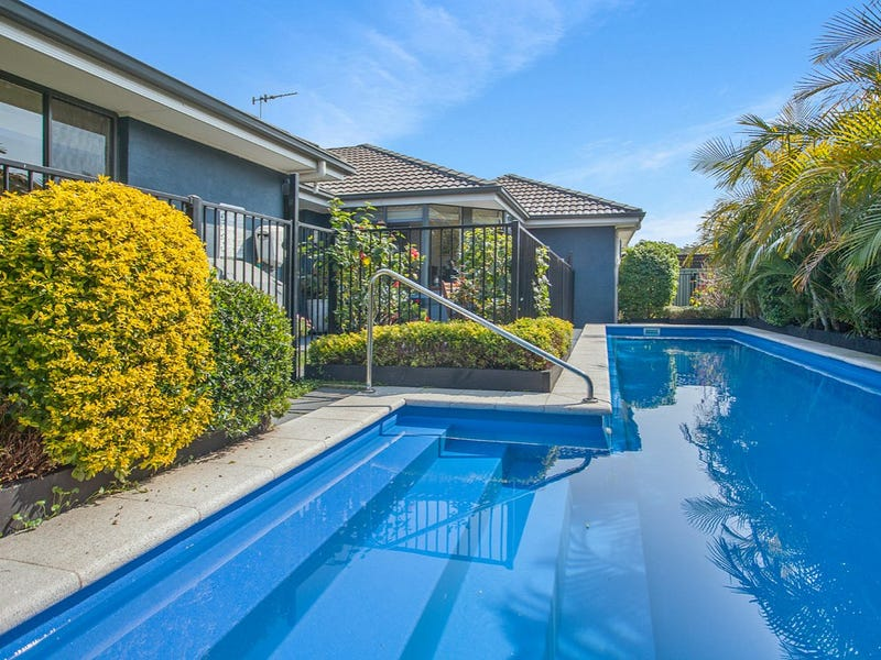 55 bluehaven drive old bar nsw 2430 house for sale - Does fire department fill swimming pools ...