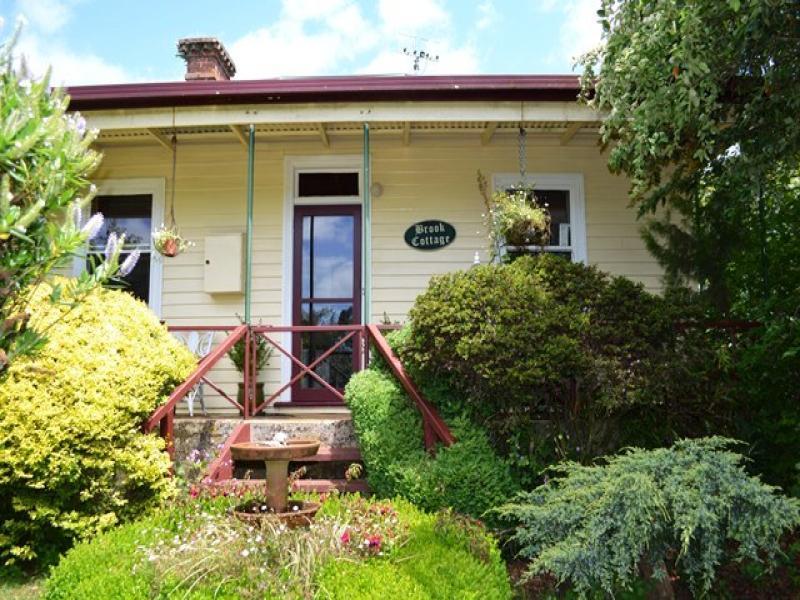 28 Austins Road, Myalla, Tas 7325
