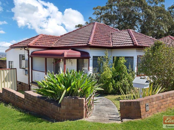 110 Greenacre Road, Greenacre, NSW 2190