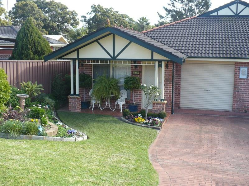 Address available on request, Elderslie, NSW 2335