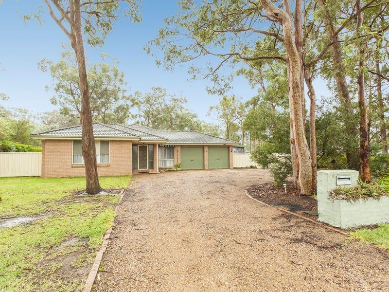8 Potoroo Boulevard, Medowie, NSW 2318