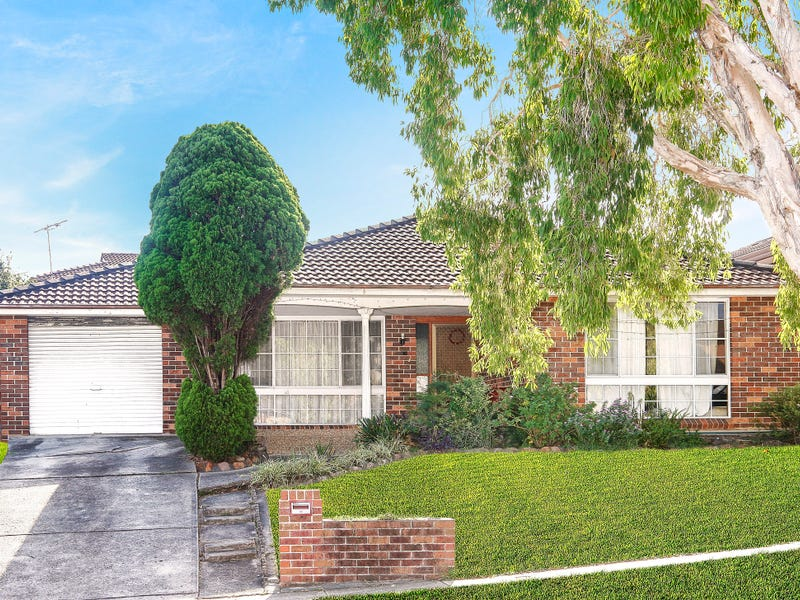 11 Corio Road, Prairiewood, NSW 2176