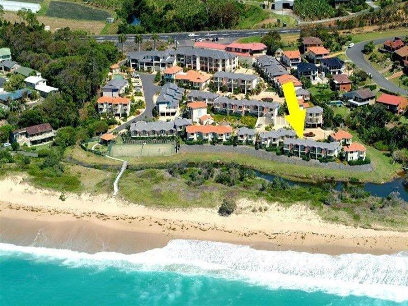 18/94 Solitary Islands Way, Sapphire Beach, NSW 2450