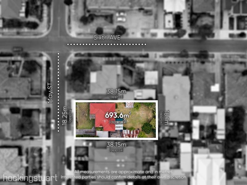 76 May Street, Altona North, Vic 3025
