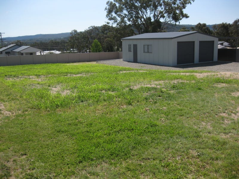 Lot 3 Kriedeman Road, Glen Aplin, Qld 4381
