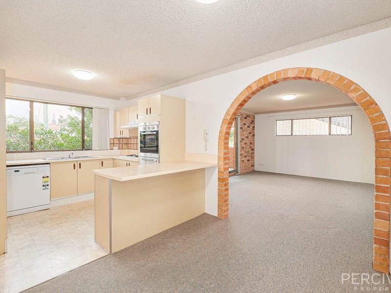 2/68 Owen Street, Port Macquarie, NSW 2444