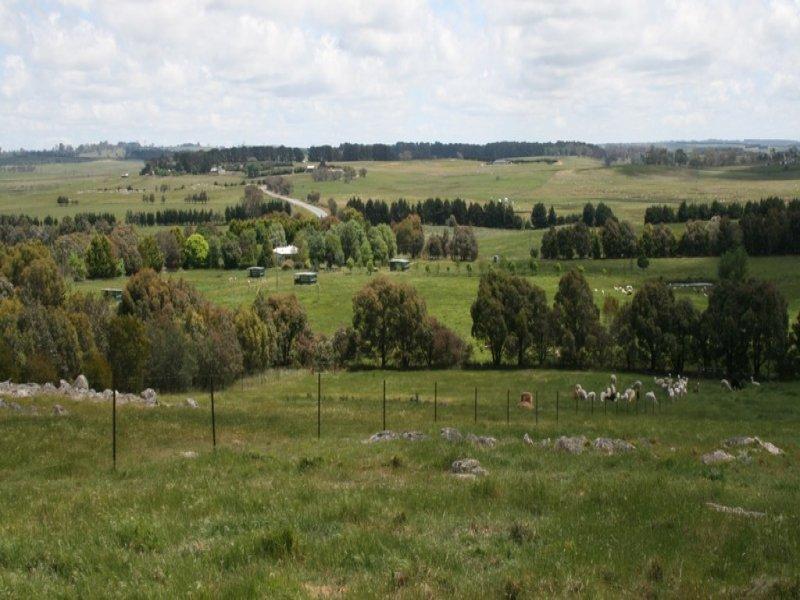 1562 Taralga Rd, Laggan, NSW 2583