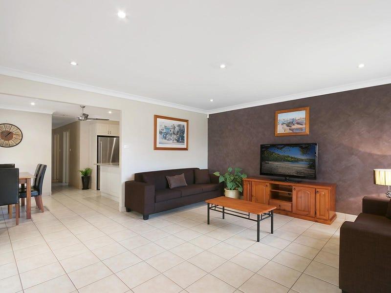 72 Flinders Crescent, Hinchinbrook, NSW 2168